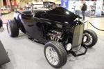 Grand National Roadster Show, Part 2272