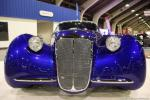 Grand National Roadster Show, Part 2274