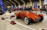 Grand National Roadster Show, Part 2275