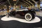 Grand National Roadster Show, Part 2278