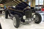Grand National Roadster Show, Part 2282