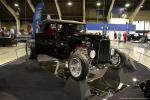 Grand National Roadster Show, Part 2285