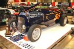 Grand National Roadster Show - Part 12