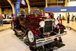 Grand National Roadster Show - Part 13