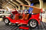 Grand National Roadster Show - Part 14