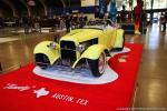 Grand National Roadster Show - Part 18