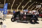 Grand National Roadster Show - Part 114