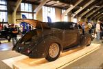 Grand National Roadster Show - Part 117