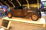 Grand National Roadster Show - Part 119