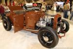 Grand National Roadster Show - Part 122