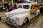 Grand National Roadster Show - Part 125