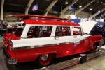Grand National Roadster Show - Part 127