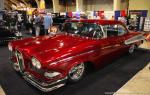 Grand National Roadster Show - Part 128