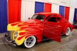 Grand National Roadster Show - Part 134