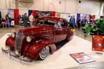 Grand National Roadster Show - Part 137