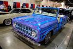Grand National Roadster Show - Part 139