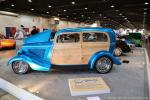 Grand National Roadster Show - Part 140