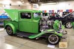 Grand National Roadster Show - Part 141