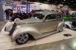 Grand National Roadster Show - Part 142