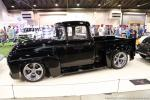 Grand National Roadster Show - Part 144