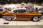 Grand National Roadster Show - Part 146