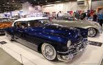 Grand National Roadster Show - Part 147