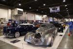 Grand National Roadster Show - Part 148