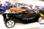 Grand National Roadster Show - Part 150