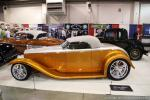 Grand National Roadster Show - Part 151