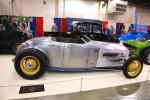 Grand National Roadster Show - Part 152