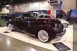 Grand National Roadster Show - Part 154