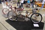 Grand National Roadster Show - Part 162