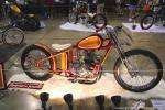 Grand National Roadster Show - Part 163
