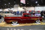 Grand National Roadster Show - Part 177