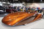 Grand National Roadster Show - Part 179