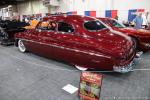 Grand National Roadster Show - Part 185