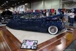 Grand National Roadster Show - Part 187