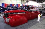 Grand National Roadster Show - Part 188