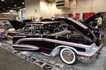 Grand National Roadster Show - Part 193