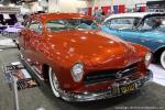 Grand National Roadster Show - Part 196