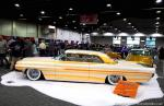Grand National Roadster Show - Part 1101