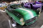Grand National Roadster Show - Part 1102