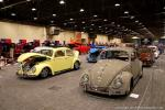 Grand National Roadster Show - Part 1106