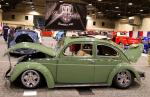 Grand National Roadster Show - Part 1111