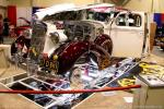 Grand National Roadster Show - Part 1113