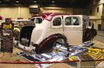Grand National Roadster Show - Part 1114