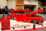 Grand National Roadster Show - Part 1116