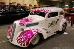Grand National Roadster Show - Part 1117
