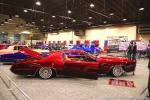 Grand National Roadster Show - Part 1121