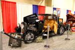 Grand National Roadster Show - Part 1122